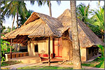 Cherai Beach Resorts - Cherai - Cheraihotels.com