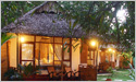 Les 3 Elephants Backwaters Eco Resort @ cheraihotels.com