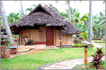 cherai beach resorts @ cheraihotels.com