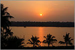 cherai backwaters @ www.cheraihotels.com
